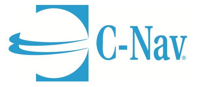 C-Nav-Logo