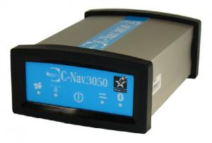 C-Nav3050 User Guide