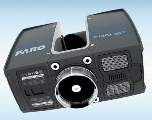 Faro S350 Bottom