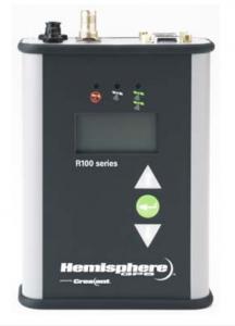 Hemisphere R100