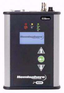 Hemisphere R220
