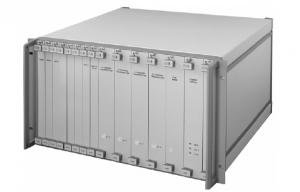 8160 Transceiver unit