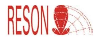 Reson Logo